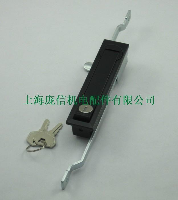 电力电气柜锁  1