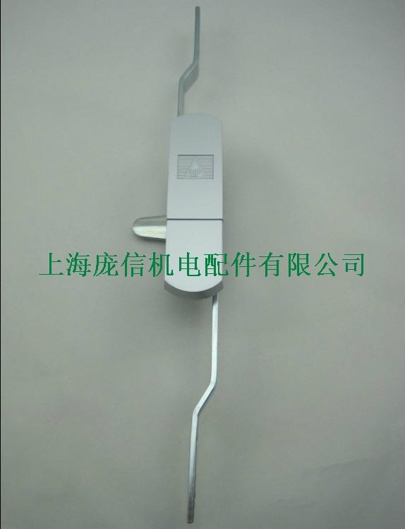 大型配電櫃配電箱鎖 1