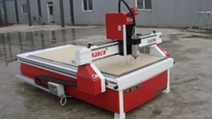 1300X2500mm/4X8 Wood CNC Router