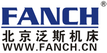 Beijing Fanch CNC Machinery Co.,Ltd