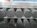 大棚鍍鋅管 2