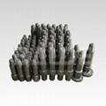 drill collars,Sub Adaptors,Flange Joint