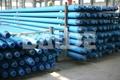 Horizontal Directional Drilling Pipe