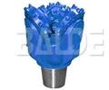 3H Series Drilling tools  Tricone Bit