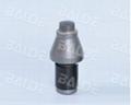 Scarifier Blades tips C855HDX snow plow