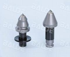 Wirtgen Road milling bits/road planing bits (W6R, RZ24,RP18)