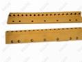 Bit Board, Holder Plate for Picks
