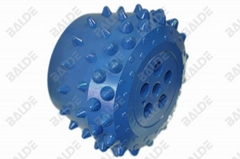 Roller Cutter for Hole Opener HDD