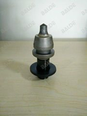 Kennametal carbide cutting tools  road planings bit for road construction