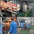 Wirtgen tungsten carbide cutting tools  for asphalt road  construction machine 3