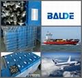 Wirtgen tungsten carbide cutting tools  for asphalt road  construction machine 2
