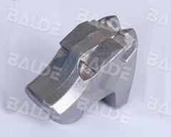 Hammer For Forestry mulcher,Carbide Tips For