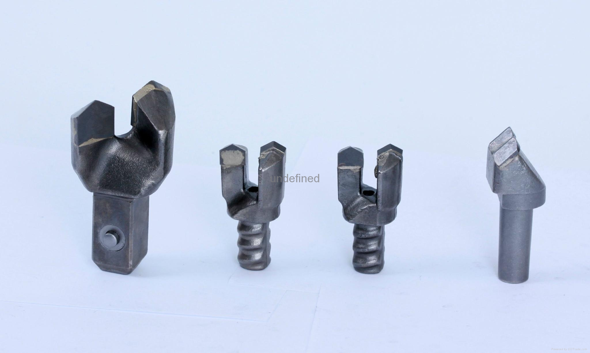 kennametal tools. kennametal cross bits,mining bits,coal mining tools 2