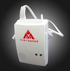 2014年暢銷品央視永康牌家用燃氣報警器