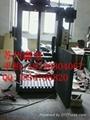 蘇州生活垃圾壓縮打包機