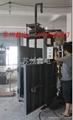 蘇州廢布壓縮打包機 1