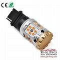 100% Canbus 1860LM 3156 LED Turn Signal