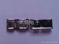MICRO USB3.0接口  1