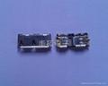 MICRO USB3.0接口  2