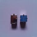 USB3.0 B/F DIP1