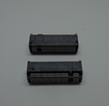NGFF(M.2)插槽插座4G