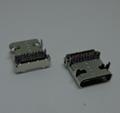 TYPE C USB 3.1沉