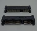 MINI PCIE 52PIN