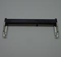 260PIN  DDR4插座電腦內存條插槽LOTES代理商 1
