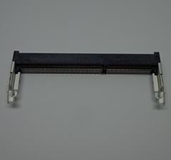 260PIN  DDR4插座電腦內存條插槽LOTES代理商