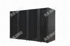 美露服務器機櫃600X1200X42U