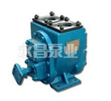 YHCB圆弧齿轮泵 80yhcb-60
