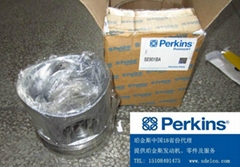 珀金斯帕金斯perkins4000系列发动机活塞