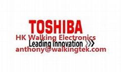 全系列TOSHIBA东芝产品芯片二三极管