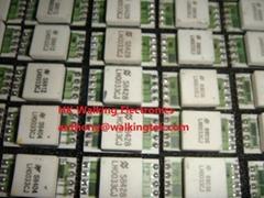 國際品牌半導體元器件產品