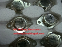 各系列国际品牌半导体及其芯片IC产品