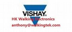 全系列威世VISHAY-IR半導體產品