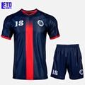 custom soccer jerseys fully sublimaiton