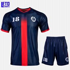 custom soccer jerseys fully sublimaiton print