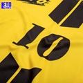 quality soccer jersey custom new design soccer kits men  4