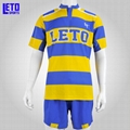 rugby kits,rugby teamwear,rugby jersey