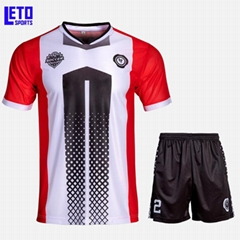 factory wholesale football team wear