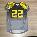 design your own American football jersey