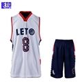 basketball uniforms hot design basketball gear team wear kits