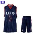 basketball uniforms hot design basketball gear team wear kits 3