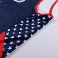 basketball uniforms hot design basketball gear team wear kits 5