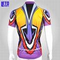 custom sublimation cycling wear men's cycling jerseys 2
