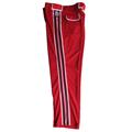 High quality customize baseball softball pant quick dry bseball pants