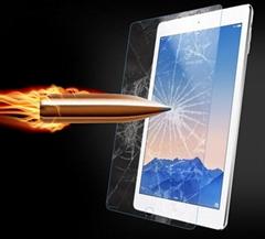 """New iPad Pro mini 9.7"""" A"""