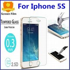 IPhone 5S IPhone 5 Tempe