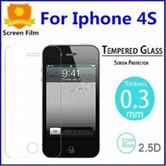 IPhone 4S IPhone 4 Tempe